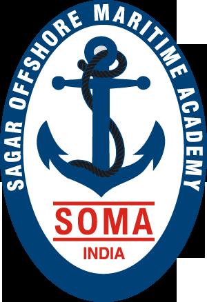 Sagar Offshore Maritime Academy Pvt  Ltd , Mumbai, India